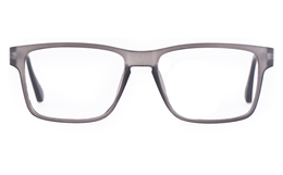 Poesia 3120 TCPG Mens Full Rim Optical Glasses for Fashion,Classic,Sport Bifocals