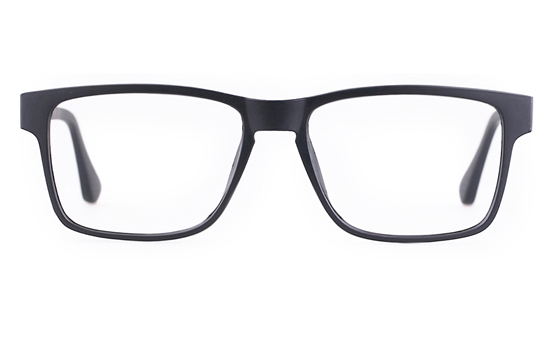 Poesia 3120 TCPG Mens Full Rim Optical Glasses