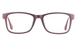 Poesia 3118 TCPG Womens Full Rim Optical Glasses for Fashion,Classic,Sport Bifocals