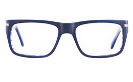 Vista Sport 0915 Acetate(ZYL) Mens Full Rim Optical Glasses for Fashion,Classic,Party,Sport Bifocals