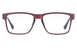 Poesia 3120 TCPG Mens Full Rim Optical Glasses for Fashion,Classic,Sport Bifocals