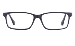 Poesia 3117 TCPG Mens Womens Full Rim Optical Glasses for Fashion,Classic,Sport Bifocals