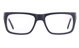 Vista Sport 0915 Acetate(ZYL) Mens Full Rim Optical Glasses