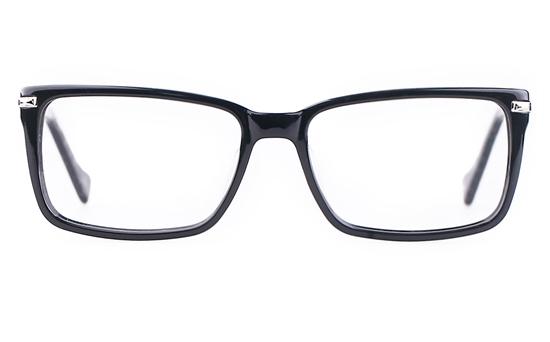 Vista Sport 0913 Acetate(ZYL) Mens Full Rim Optical Glasses