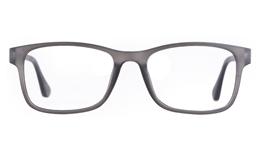 Poesia 3118 TCPG Womens Full Rim Optical Glasses for Fashion,Classic,Sport Bifocals