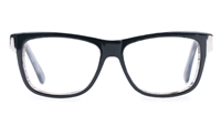 Vista First 0864 Acetate(ZYL) Mens Full Rim Optical Glasses