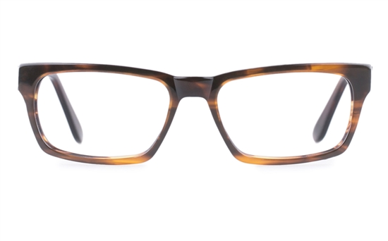 Vista First 0861 Acetate(ZYL) Mens Full Rim Optical Glasses