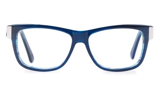 Vista First 0864 Acetate(ZYL) Mens Full Rim Optical Glasses