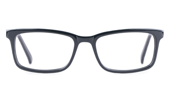 Vista First 0865 Acetate(ZYL) Womens Full Rim Optical Glasses