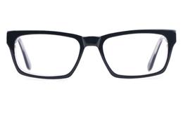 Vista First 0861 Acetate(ZYL) Mens Full Rim Optical Glasses