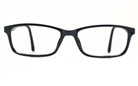 Poesia 7021 TR90/ALUMINUM Womens Full Rim Optical Glasses