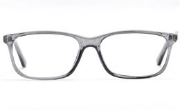 Poesia 3126 Propionate Mens   Womens Full Rim Optical Glasses for Fashion,Classic,Party Bifocals