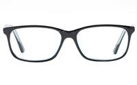 Poesia 3126 Propionate Mens & Womens Full Rim Optical Glasses