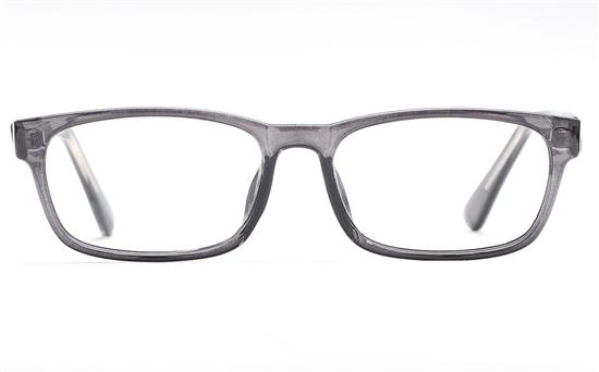 Poesia 3127 Propionate Mens & Womens Full Rim Optical Glasses