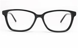 Vista First 0876 Acetate(ZYL) Womens Full Rim Optical Glasses