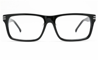 Vista First 0917 Acetate(ZYL) Mens Full Rim Optical Glasses