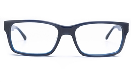 Vista First 0916 Acetate(ZYL) Mens Full Rim Optical Glasses