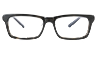 Vista First 0873 Acetate(ZYL) Womens Full Rim Optical Glasses