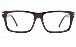 Vista First 0917 Acetate(ZYL) Mens Full Rim Optical Glasses for Fashion,Classic,Party Bifocals