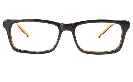 Vista First 0873 Acetate(ZYL) Womens Full Rim Optical Glasses