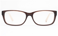 Vista First 0874 Acetate(ZYL) Womens Full Rim Optical Glasses