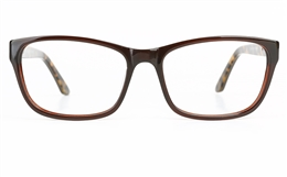 Vista First 0203 Acetate(ZYL) Womens Full Rim Optical Glasses