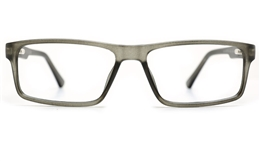 Poesia 3138 TCPG/Propionate Mens Full Rim Optical Glasses