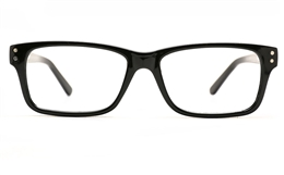 Poesia 3141 TCPG/Propionate Mens & Womens Full Rim Optical Glasses