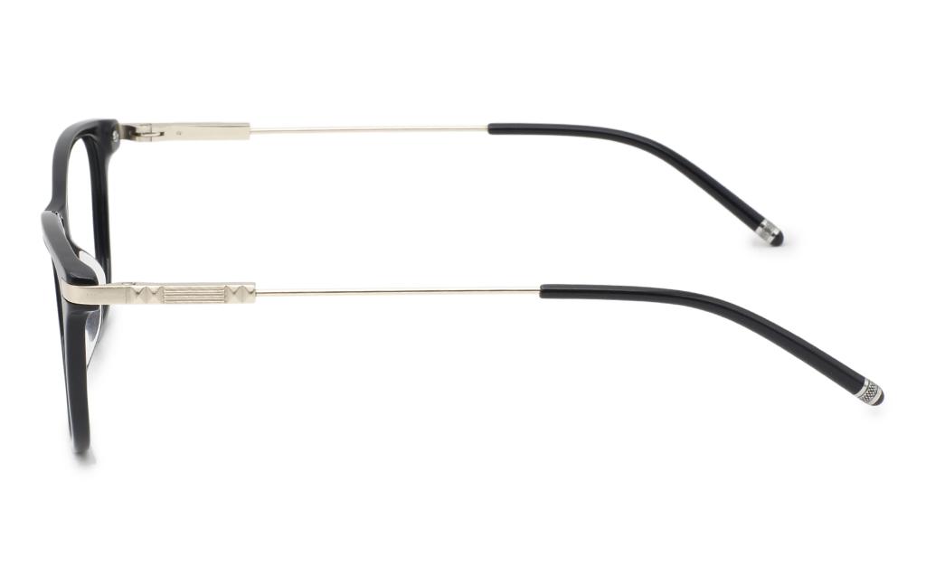 Full Rm prescription Eyeglasses 0215