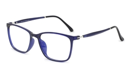 Prescription Eyeglass Online 0306 for Fashion,Classic,Party Bifocals