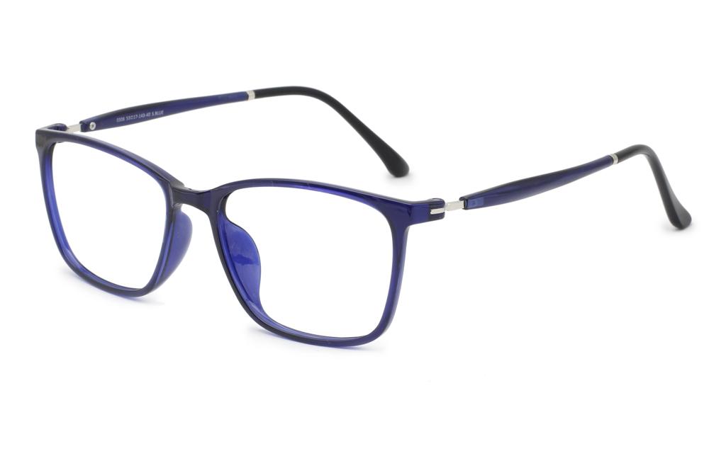 Prescription Eyeglass Online 0306