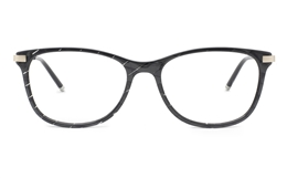 Full Rm prescription Eyeglasses 0215 for Fashion,Classic,Party Bifocals