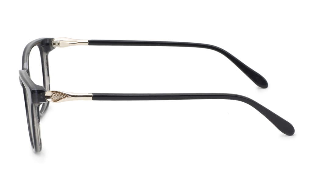 Oval prescription Glasses Online 0216