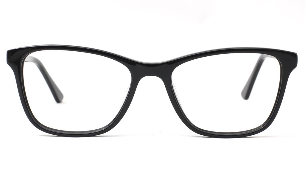 Womens Prescription Glasses 0214
