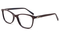 Womens Eyeglasses Oval Frames0210