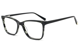 Prescription Eyeglass Frames for Men   Women for Fashion,Classic,Party Bifocals