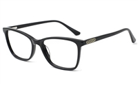 Acetate Eyeglasses Frames for Men & Women