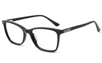 Acetate Eyeglasses Frames for Men & Women
