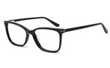 Acetate Precription Eyeglasses 0207