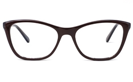 Acetate Cat Eye Glasses 0205 for Fashion,Classic,Party Bifocals