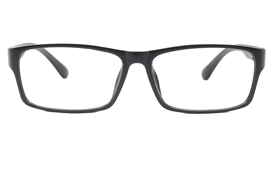 Poesia 3148 PLASTIC Mens Full Rim Optical Glasses