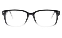 Poesia 3144 PLASTIC Mens Full Rim Optical Glasses