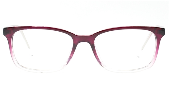 Poesia 3147 PLASTIC Mens Full Rim Optical Glasses