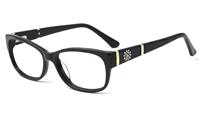 Womens prescription Glasses 0881