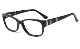Womens prescription Glasses 0881 for Fashion,Classic,Party Bifocals
