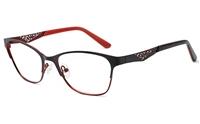 Cat Eye Prescription Glasses 1811