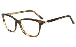 Womens eyeglasses 0302 for Fashion,Classic,Party Bifocals
