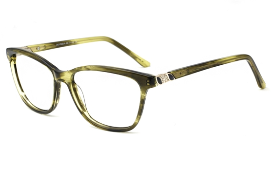 Womens eyeglasses 0302