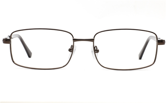 fce5a795b8ea Rectangle Glasses - buy rectangular frame eyeglasses online ...