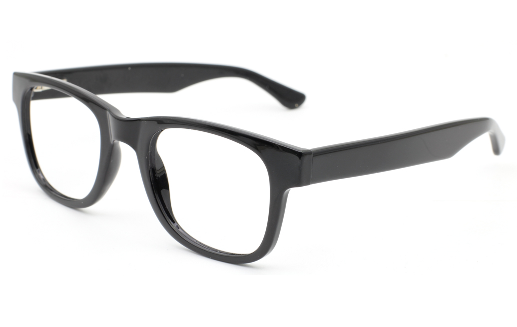 Unisex Prescription Glasses